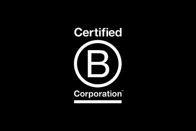 Henley Club certified as a B Corp